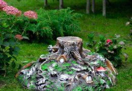 Автономное газовое отопление и газификация - продажа декоративных колпаков для газгольдеров в Екатеринбурге, Санкт-Петербурге от компании ГАЗБУРГ